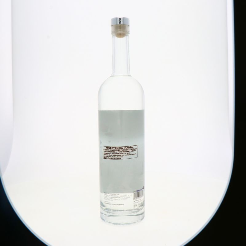360-Cervezas-Licores-y-Vinos-Licores-Tequila_7500462473396_14.jpg