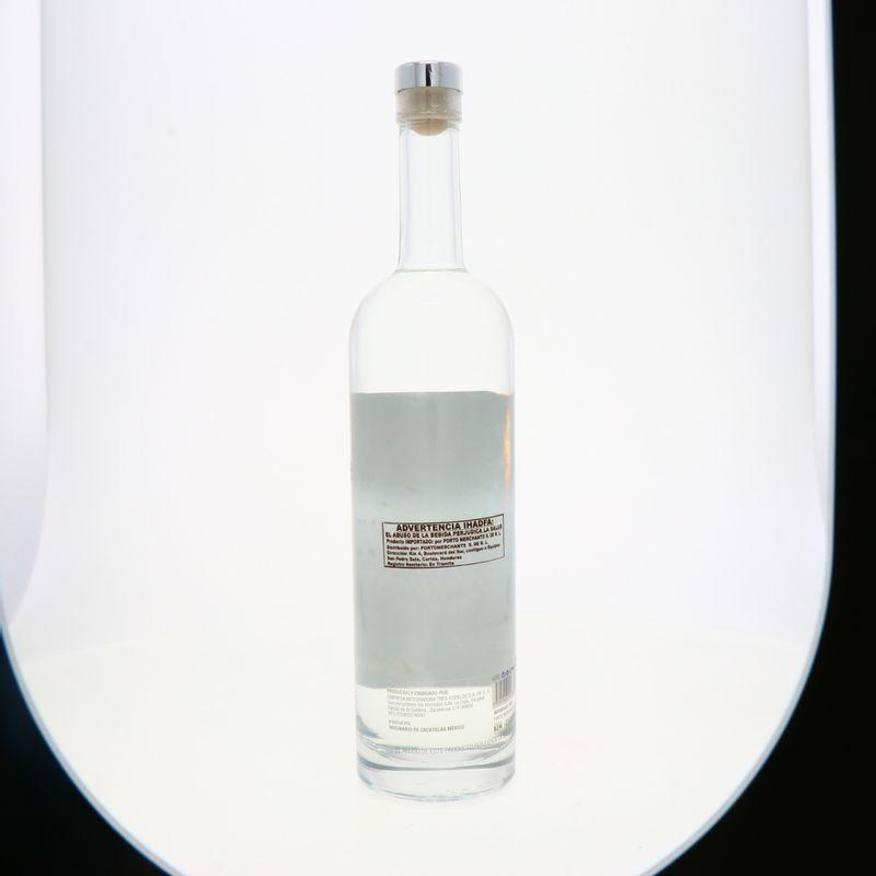360-Cervezas-Licores-y-Vinos-Licores-Tequila_7500462473396_15.jpg