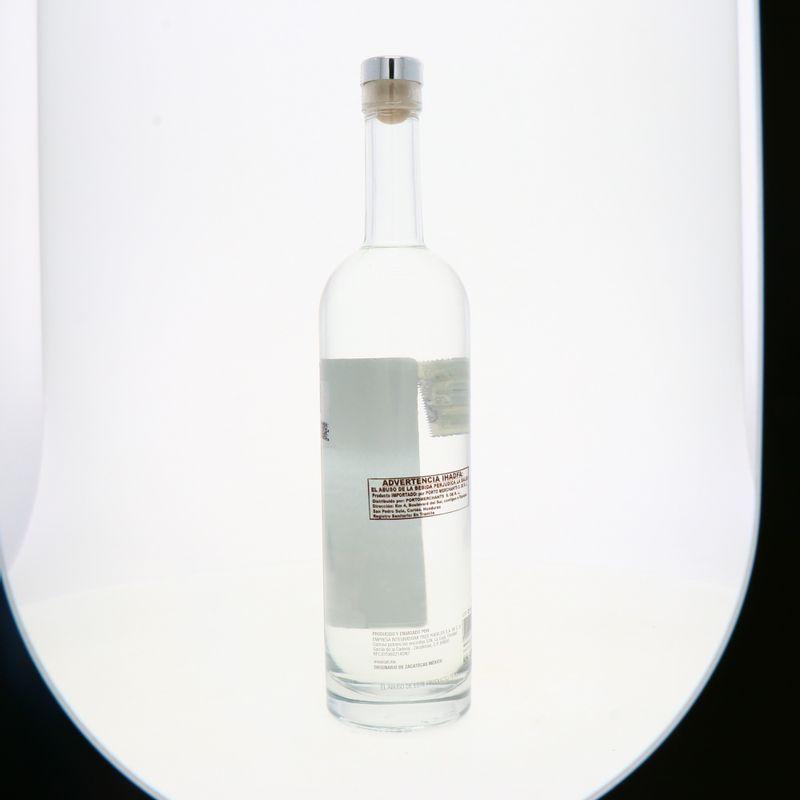 360-Cervezas-Licores-y-Vinos-Licores-Tequila_7500462473396_16.jpg