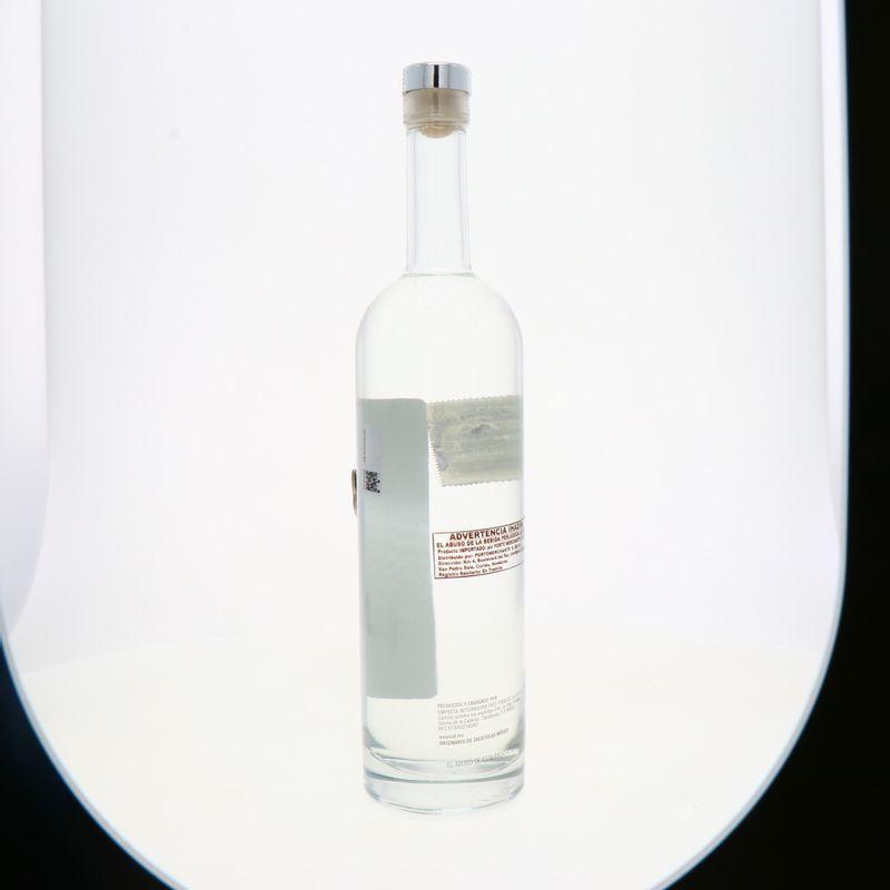 360-Cervezas-Licores-y-Vinos-Licores-Tequila_7500462473396_17.jpg