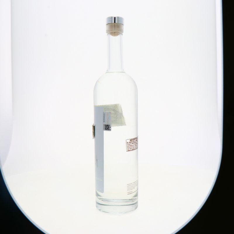 360-Cervezas-Licores-y-Vinos-Licores-Tequila_7500462473396_19.jpg