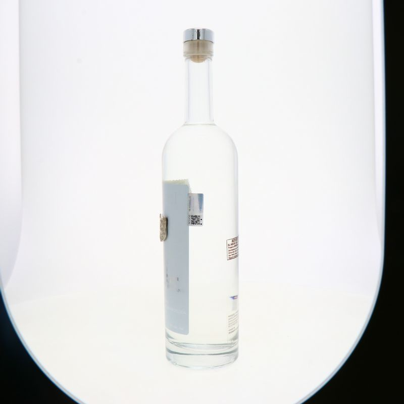 360-Cervezas-Licores-y-Vinos-Licores-Tequila_7500462473396_20.jpg