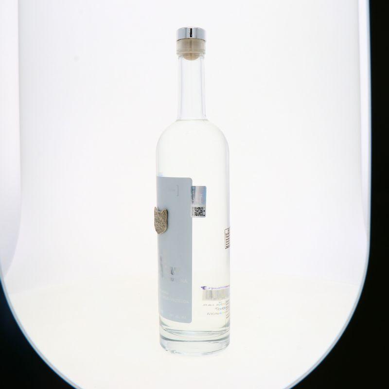 360-Cervezas-Licores-y-Vinos-Licores-Tequila_7500462473396_21.jpg