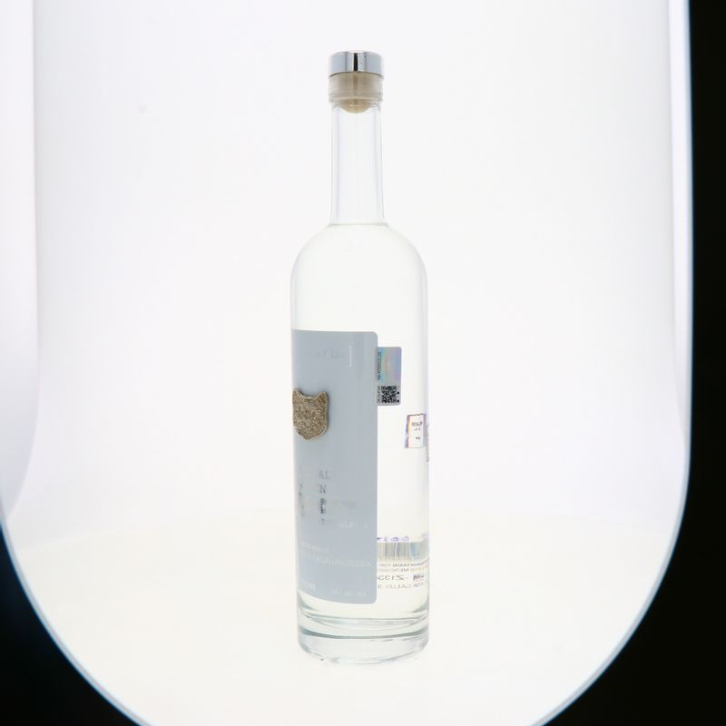 360-Cervezas-Licores-y-Vinos-Licores-Tequila_7500462473396_22.jpg