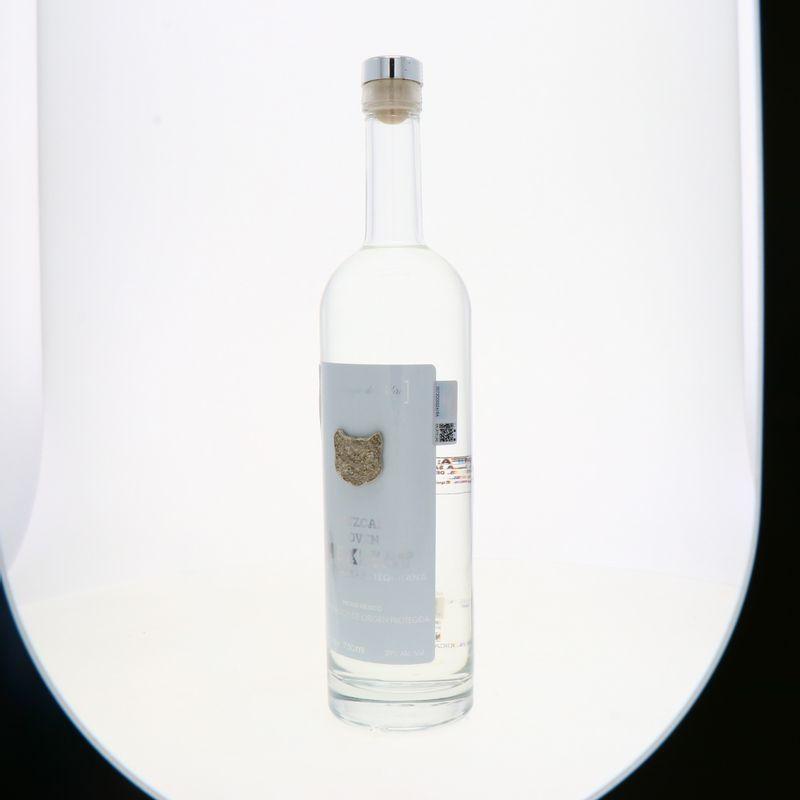 360-Cervezas-Licores-y-Vinos-Licores-Tequila_7500462473396_23.jpg