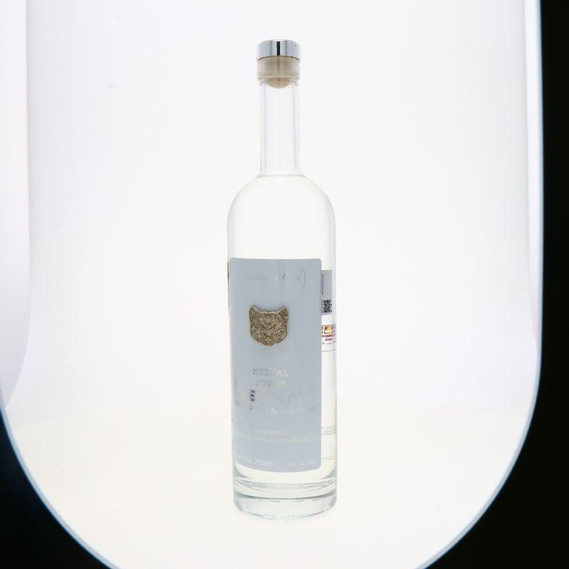 360-Cervezas-Licores-y-Vinos-Licores-Tequila_7500462473396_24.jpg