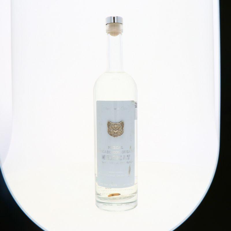 360-Cervezas-Licores-y-Vinos-Licores-Tequila_7500462550639_1.jpg