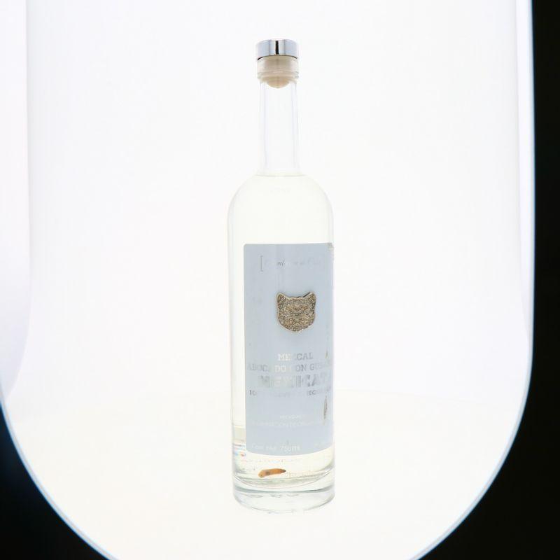 360-Cervezas-Licores-y-Vinos-Licores-Tequila_7500462550639_2.jpg