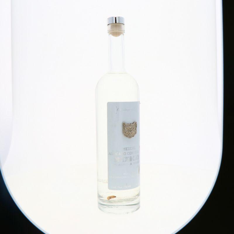 360-Cervezas-Licores-y-Vinos-Licores-Tequila_7500462550639_3.jpg