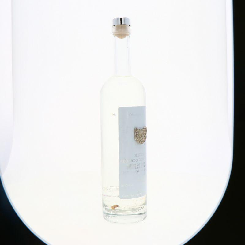 360-Cervezas-Licores-y-Vinos-Licores-Tequila_7500462550639_4.jpg