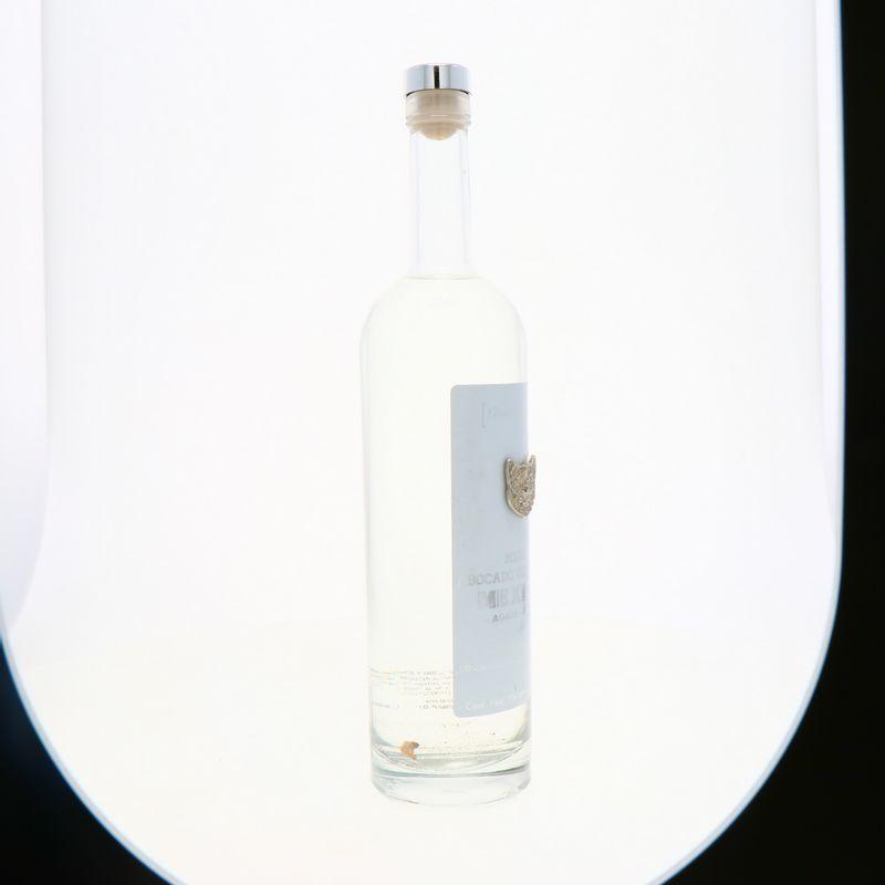 360-Cervezas-Licores-y-Vinos-Licores-Tequila_7500462550639_5.jpg