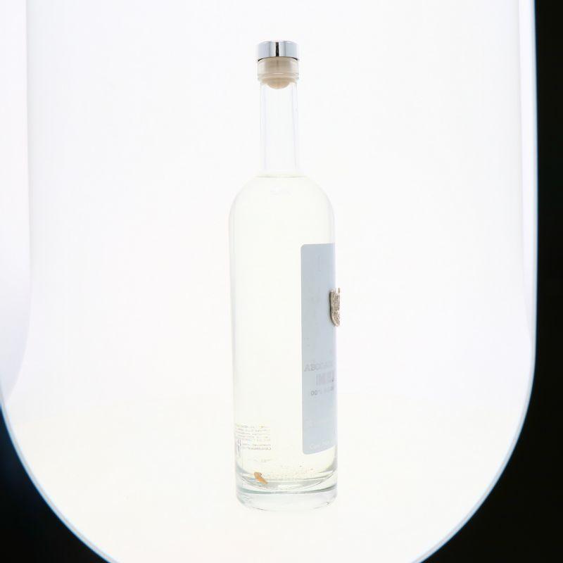 360-Cervezas-Licores-y-Vinos-Licores-Tequila_7500462550639_6.jpg