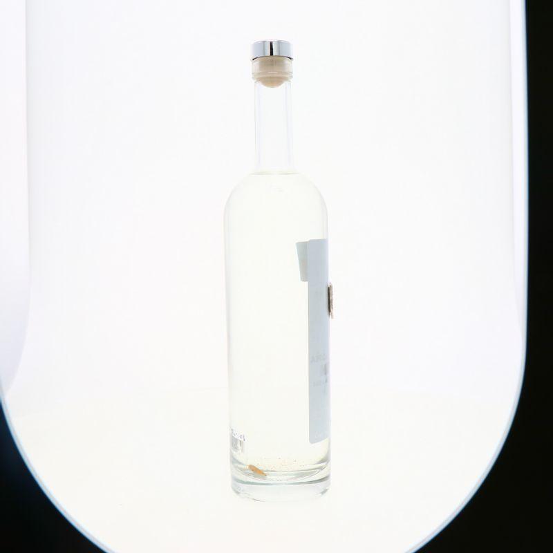 360-Cervezas-Licores-y-Vinos-Licores-Tequila_7500462550639_7.jpg