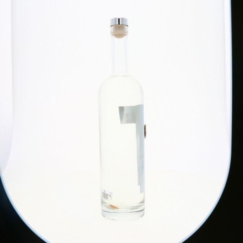 360-Cervezas-Licores-y-Vinos-Licores-Tequila_7500462550639_8.jpg