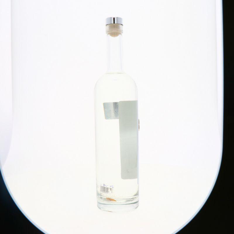 360-Cervezas-Licores-y-Vinos-Licores-Tequila_7500462550639_9.jpg