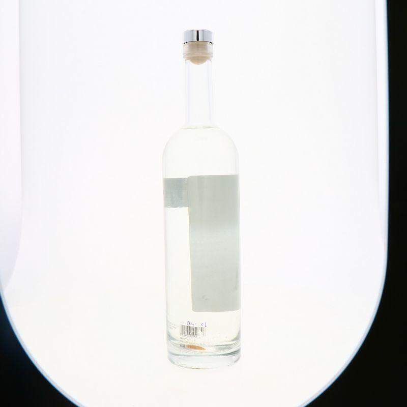 360-Cervezas-Licores-y-Vinos-Licores-Tequila_7500462550639_10.jpg