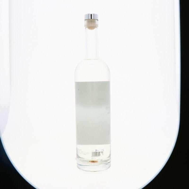 360-Cervezas-Licores-y-Vinos-Licores-Tequila_7500462550639_12.jpg