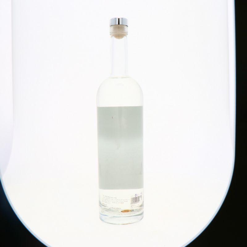 360-Cervezas-Licores-y-Vinos-Licores-Tequila_7500462550639_14.jpg