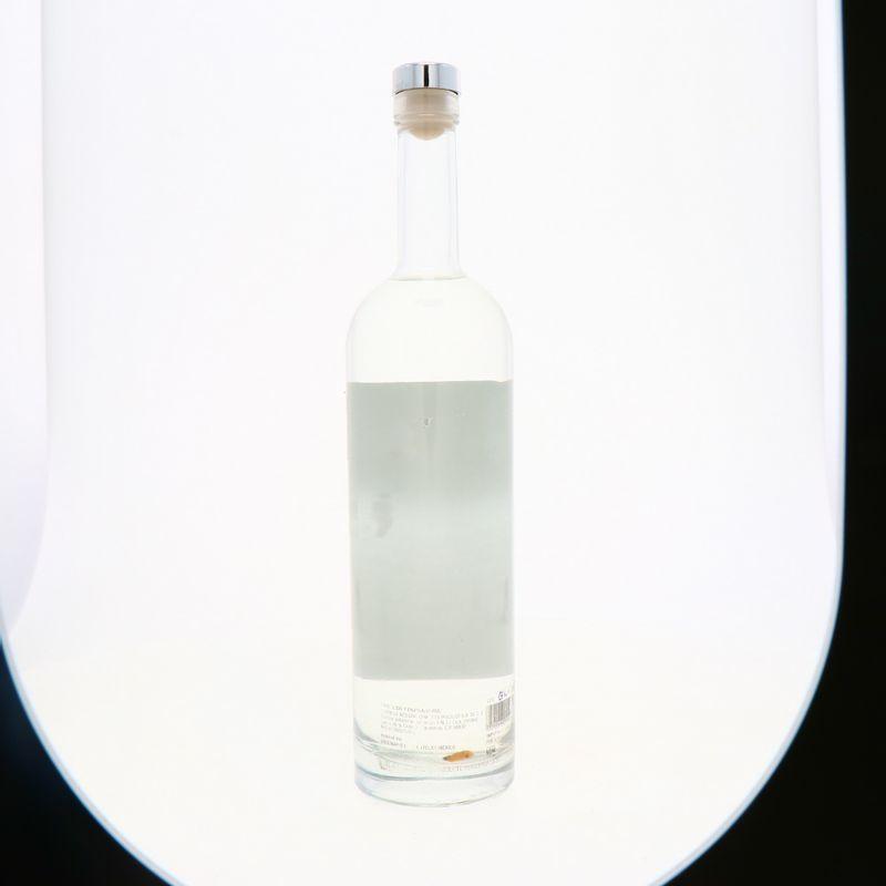 360-Cervezas-Licores-y-Vinos-Licores-Tequila_7500462550639_15.jpg