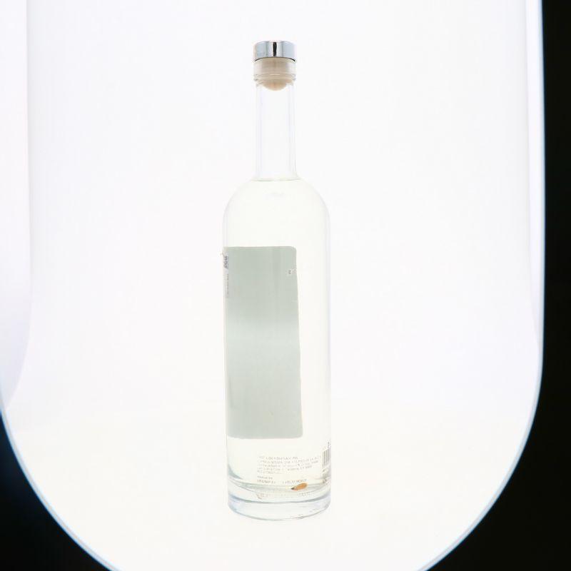 360-Cervezas-Licores-y-Vinos-Licores-Tequila_7500462550639_16.jpg