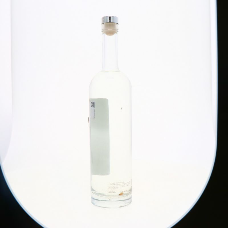 360-Cervezas-Licores-y-Vinos-Licores-Tequila_7500462550639_17.jpg