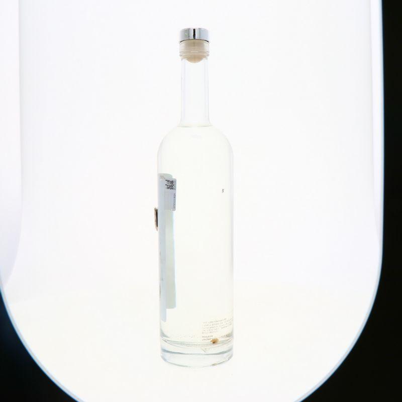 360-Cervezas-Licores-y-Vinos-Licores-Tequila_7500462550639_18.jpg