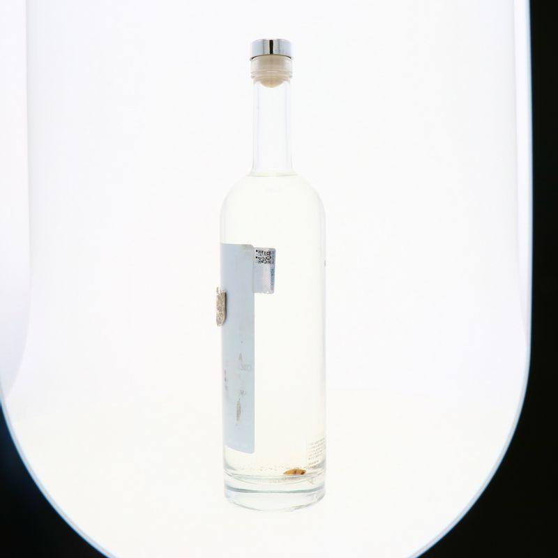 360-Cervezas-Licores-y-Vinos-Licores-Tequila_7500462550639_20.jpg