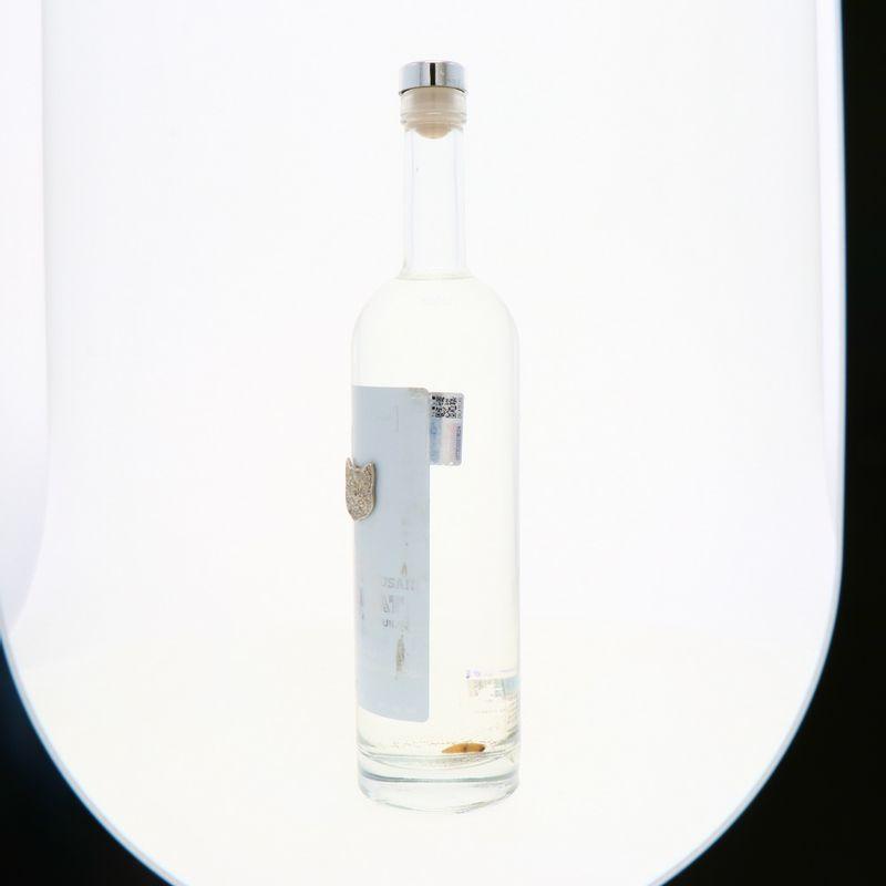 360-Cervezas-Licores-y-Vinos-Licores-Tequila_7500462550639_21.jpg