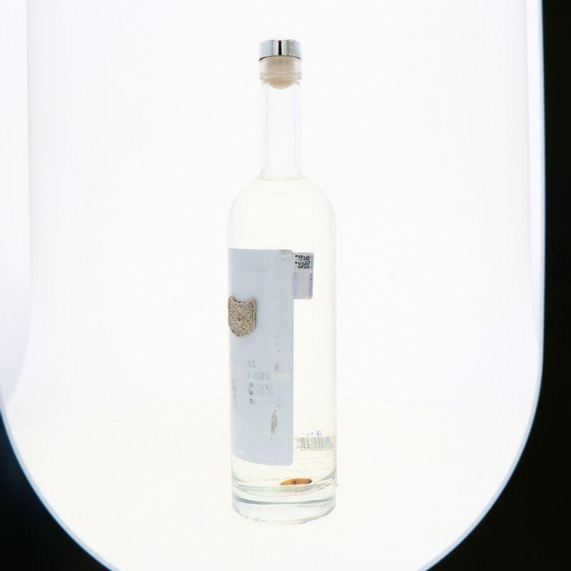 360-Cervezas-Licores-y-Vinos-Licores-Tequila_7500462550639_22.jpg