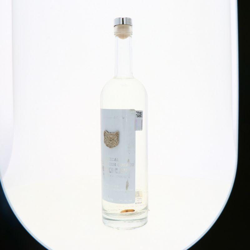 360-Cervezas-Licores-y-Vinos-Licores-Tequila_7500462550639_23.jpg