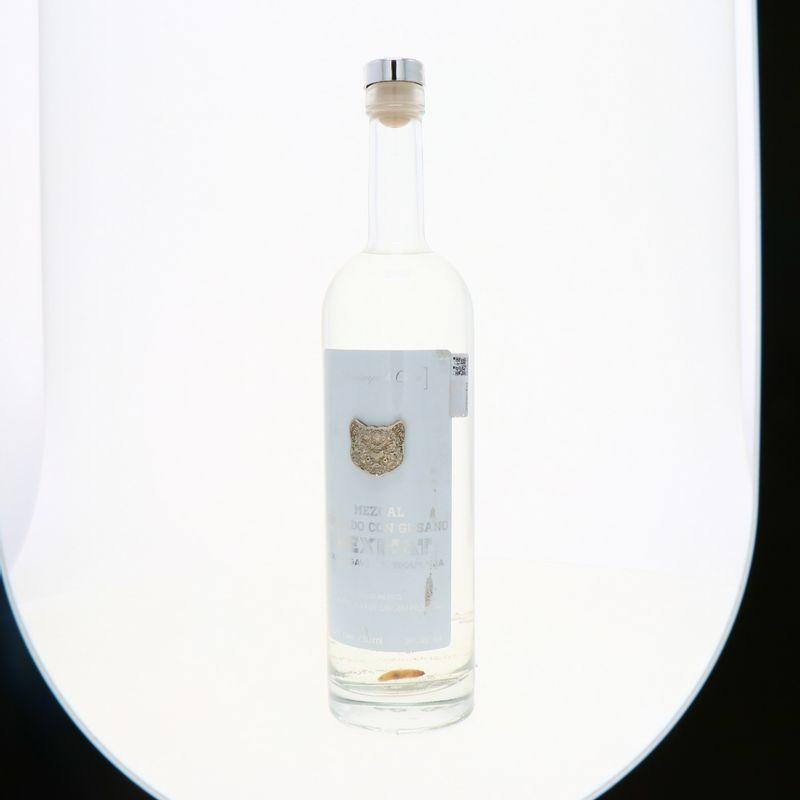 360-Cervezas-Licores-y-Vinos-Licores-Tequila_7500462550639_24.jpg