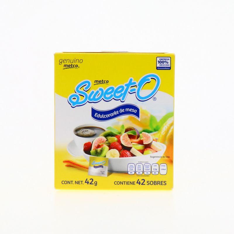 360-Abarrotes-Endulzante-Endulzante-Dietetico_7501096200457_1.jpg