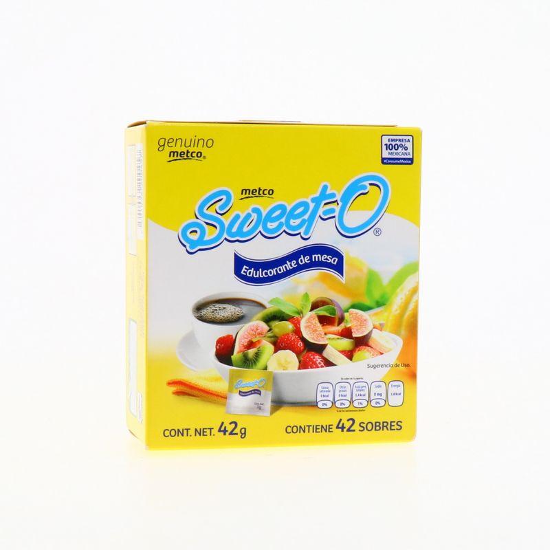 360-Abarrotes-Endulzante-Endulzante-Dietetico_7501096200457_2.jpg