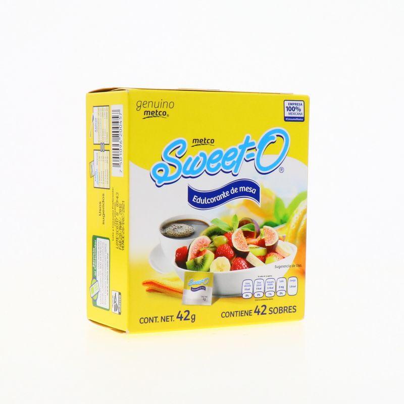 360-Abarrotes-Endulzante-Endulzante-Dietetico_7501096200457_3.jpg