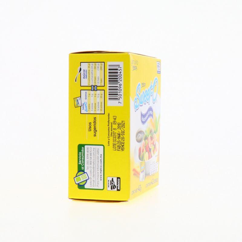 360-Abarrotes-Endulzante-Endulzante-Dietetico_7501096200457_6.jpg