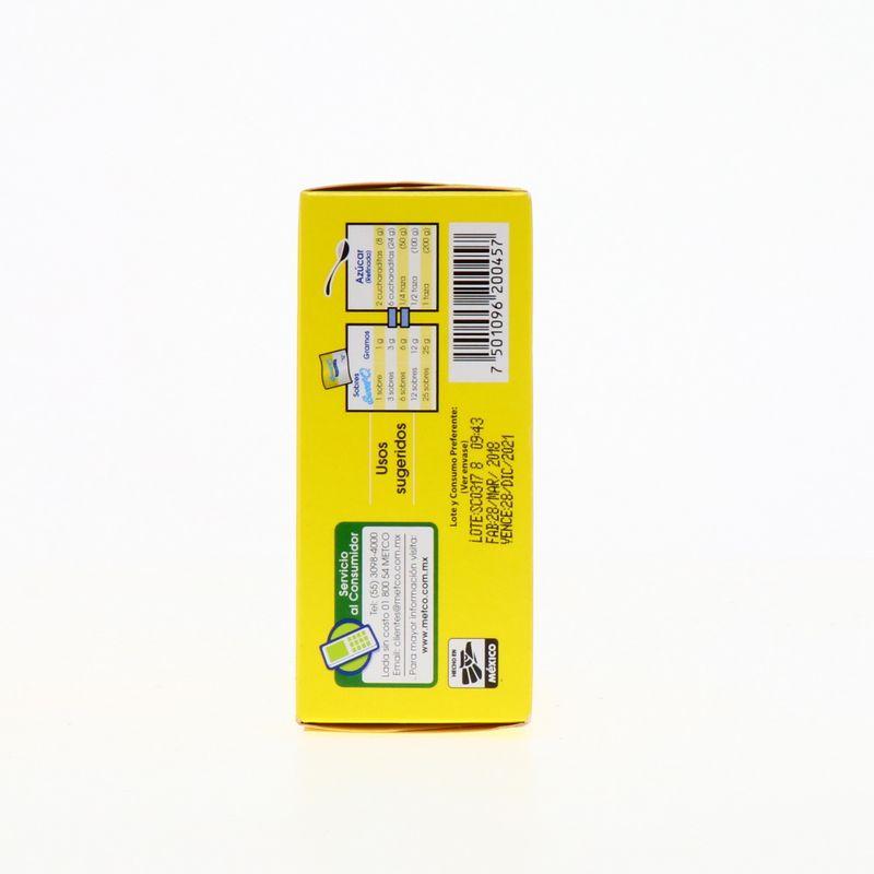 360-Abarrotes-Endulzante-Endulzante-Dietetico_7501096200457_7.jpg