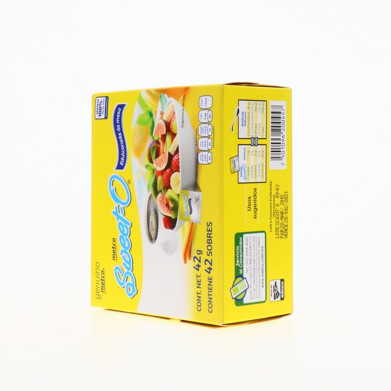 360-Abarrotes-Endulzante-Endulzante-Dietetico_7501096200457_10.jpg