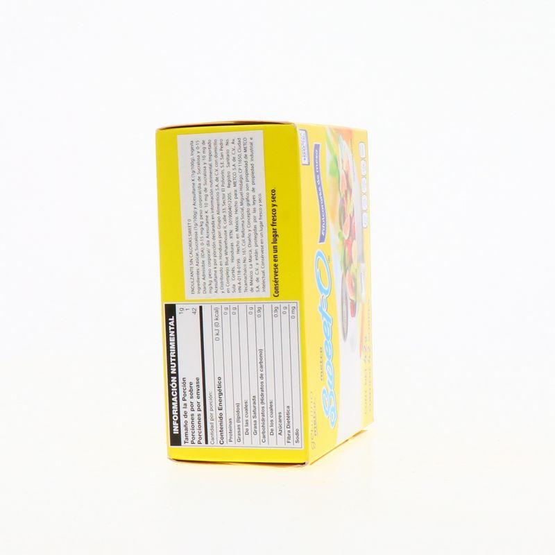 360-Abarrotes-Endulzante-Endulzante-Dietetico_7501096200457_18.jpg