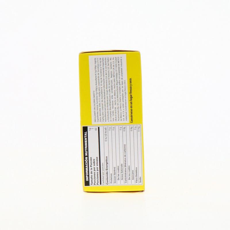 360-Abarrotes-Endulzante-Endulzante-Dietetico_7501096200457_19.jpg