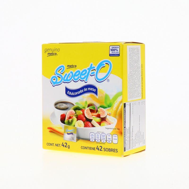 360-Abarrotes-Endulzante-Endulzante-Dietetico_7501096200457_23.jpg