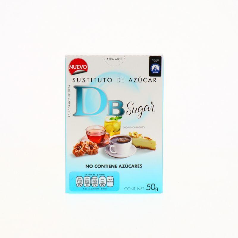 360-Abarrotes-Endulzante-Endulzante-Dietetico_7501096202536_1.jpg