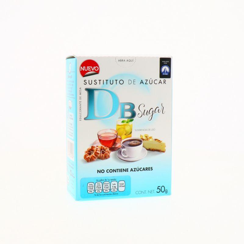360-Abarrotes-Endulzante-Endulzante-Dietetico_7501096202536_2.jpg