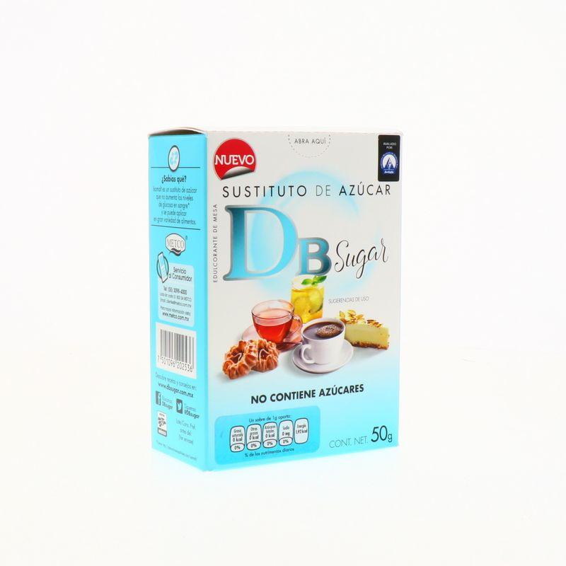 360-Abarrotes-Endulzante-Endulzante-Dietetico_7501096202536_3.jpg