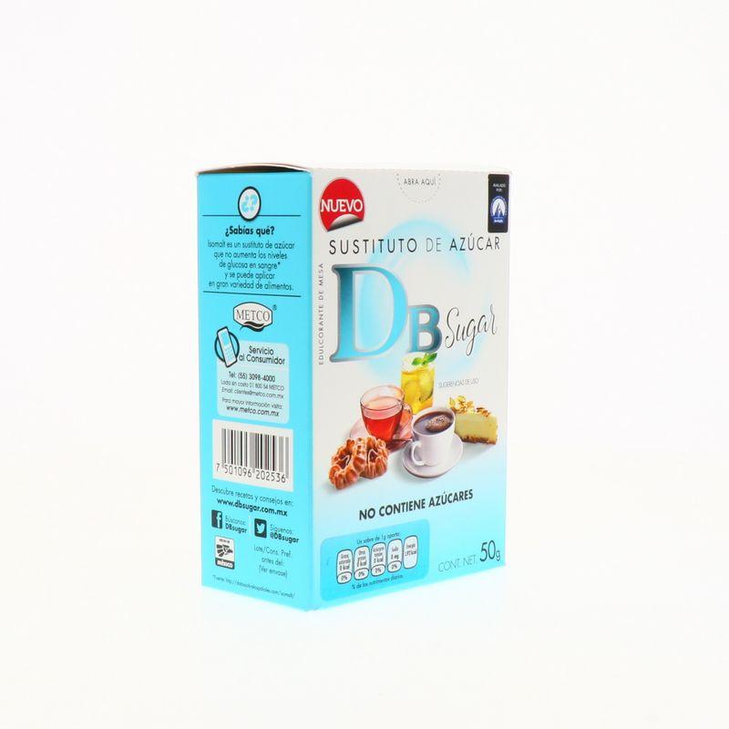 360-Abarrotes-Endulzante-Endulzante-Dietetico_7501096202536_4.jpg