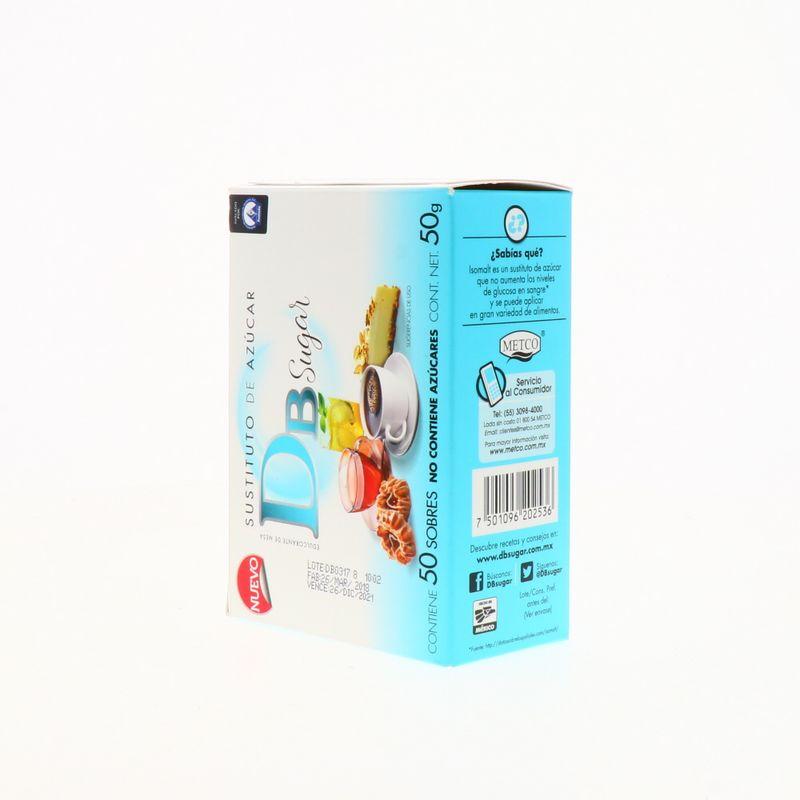 360-Abarrotes-Endulzante-Endulzante-Dietetico_7501096202536_10.jpg