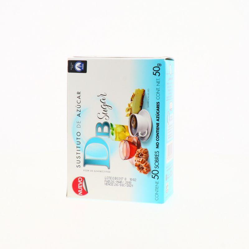 360-Abarrotes-Endulzante-Endulzante-Dietetico_7501096202536_12.jpg
