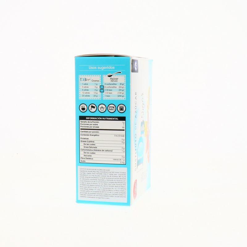 360-Abarrotes-Endulzante-Endulzante-Dietetico_7501096202536_18.jpg