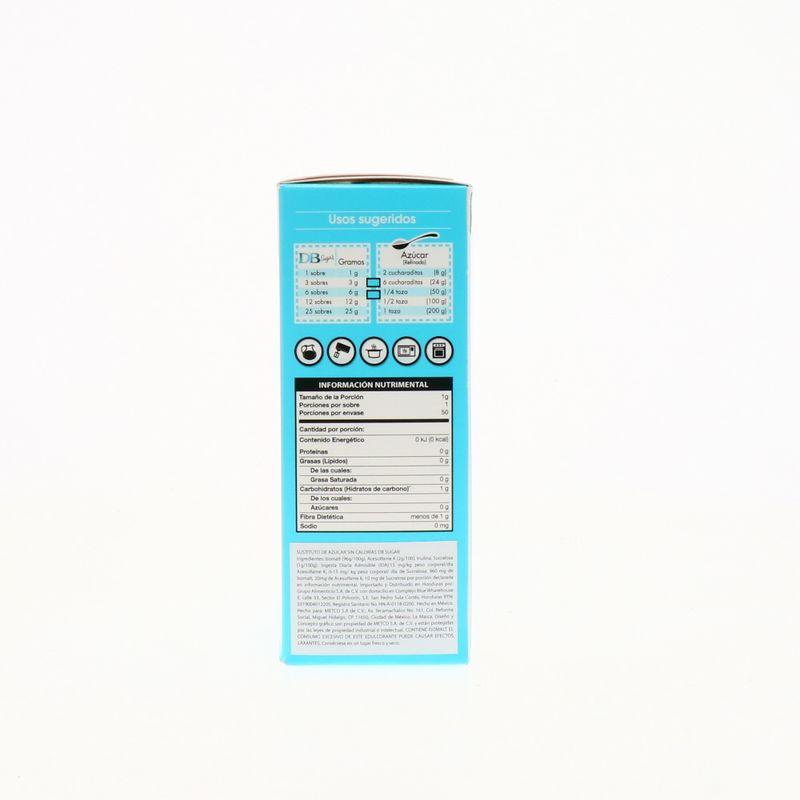 360-Abarrotes-Endulzante-Endulzante-Dietetico_7501096202536_19.jpg