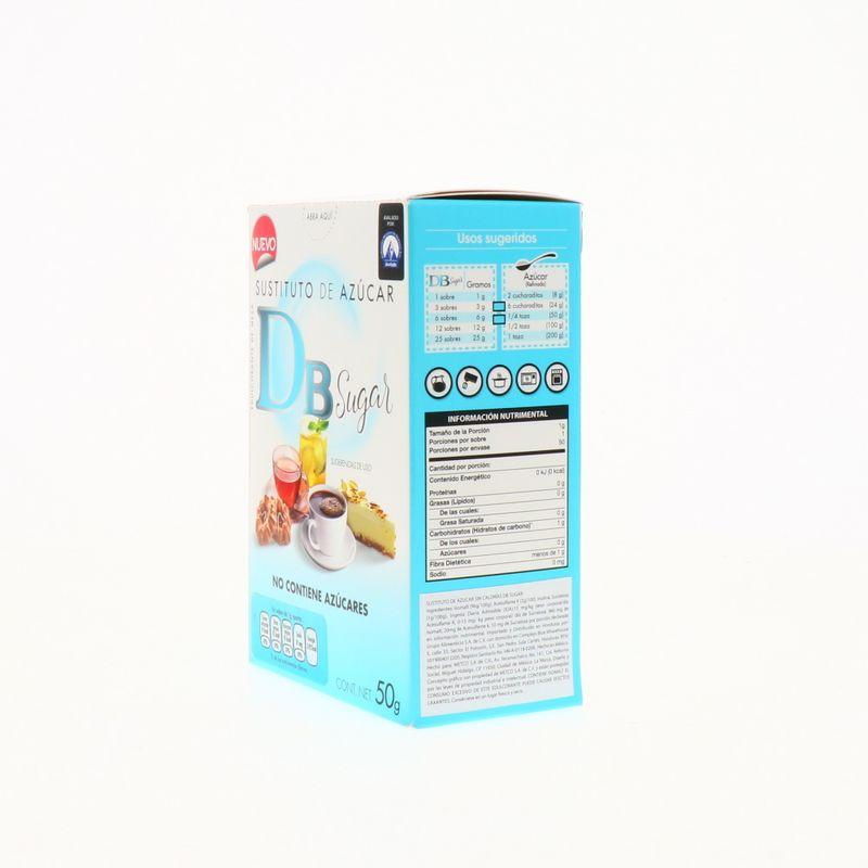 360-Abarrotes-Endulzante-Endulzante-Dietetico_7501096202536_21.jpg