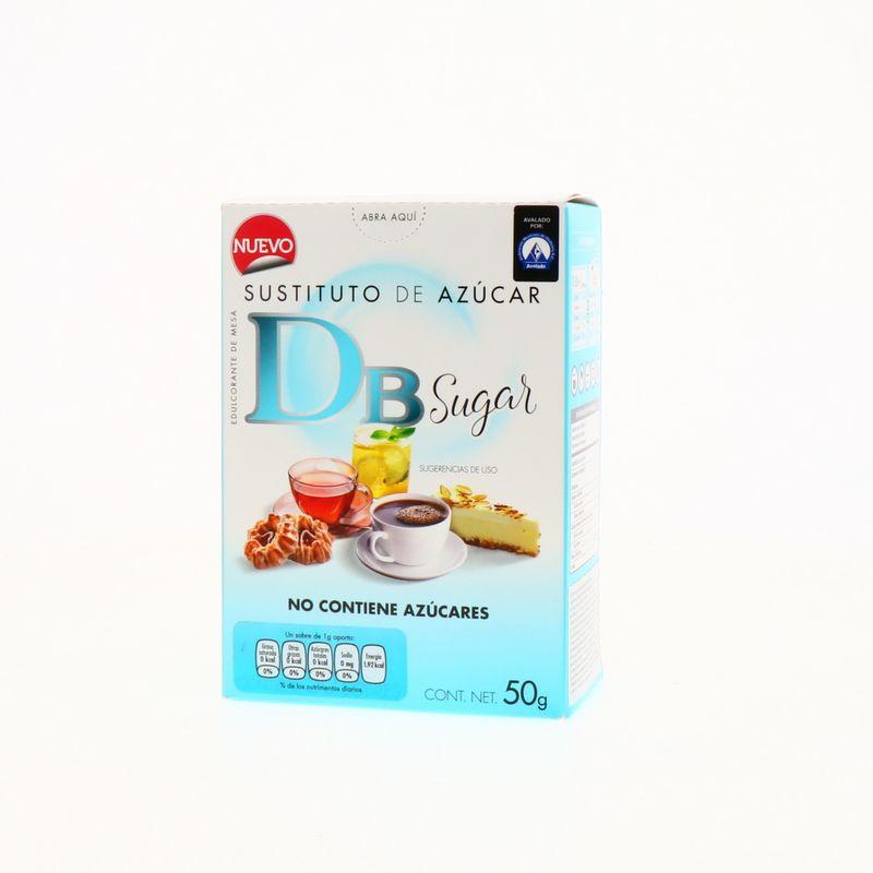 360-Abarrotes-Endulzante-Endulzante-Dietetico_7501096202536_24.jpg